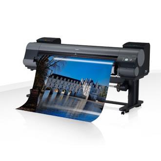 Canon  imagePROGRAF iPF9400S Large Format Printer