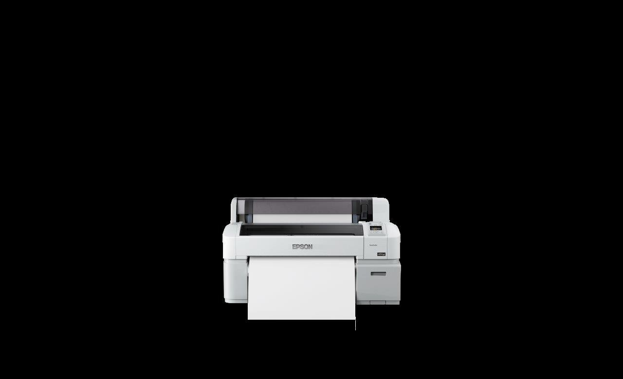 Service program for Epson SureColor T3200//T5200//T7200//T5200D//T7200D