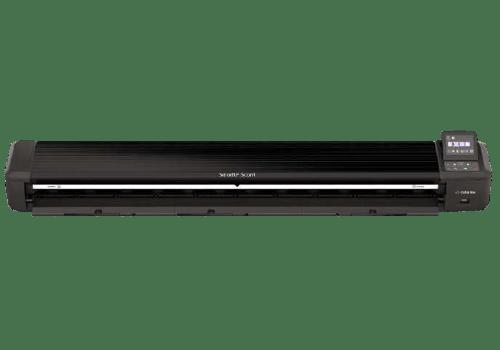 Colortrac SmartLF Scan 36! – Portable Large Format Scanner (36 inch)