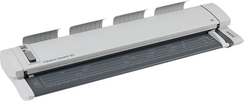 Colortrac SmartLF SG 44 Large Format Scanner (44 inch)