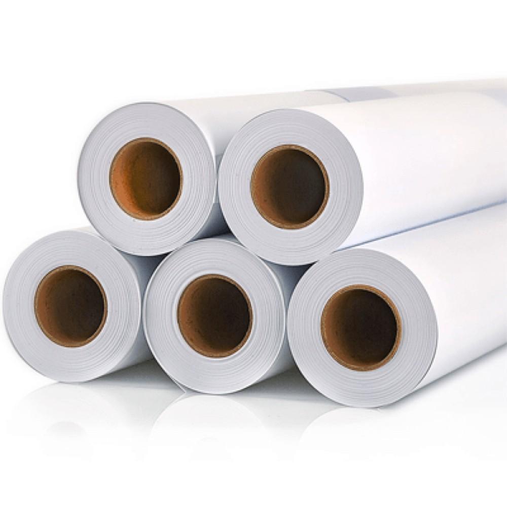 PolySOL Roll-Up Film 180 Satin – 1372mm/54in – 20m roll