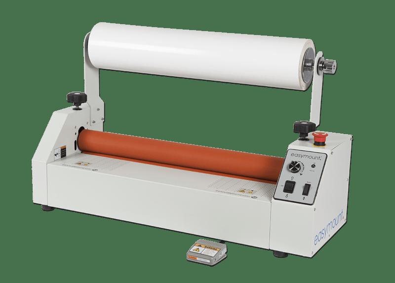 Easymount Sign EMS-650 Wide Format Laminator