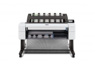 Epson Stylus Pro WT7900 (24in/610mm) A1 Large Format Printer