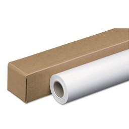 DSL Fogra Satin Microp Photo Paper 250gsm 610mm X 3m