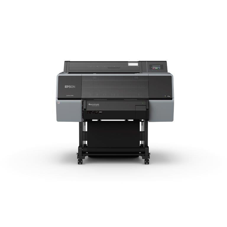 Epson SureColor SC-P7500 Spectro (24in/610mm) A1 Large Format Printer