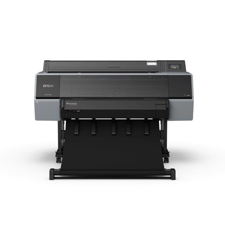 Epson SureColor SC-P9500 (44in/1118mm) Large Format Printer