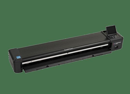 Colortrac SmartLF Scan 24 Portable Large Format Scanner (24 inch)