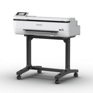 Epson SureColor SC-T5100M MFP